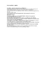 Årsberetning Skileik og friidrett – ungdom 2017
