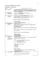 Årsmøte vivil 2021 protokoll_signert