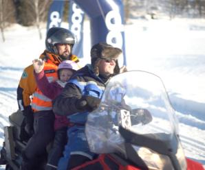 VinterVivil 2019 Invitasjon og påmelding
