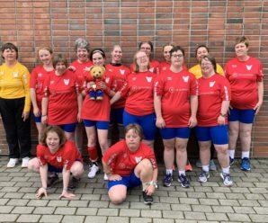 Resultater Landsturneringen 2019 Håndball