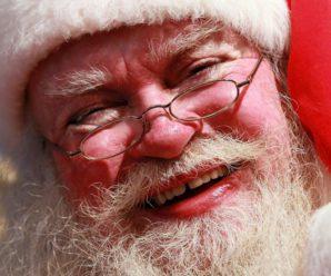 Endelig er det julebord! Velkommen til alle Vivil medlemmer fredag 2. Desember
