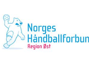 Håndballserien sesongen 19/20