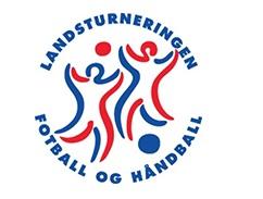 Landsturneringen 2016 – Håndball