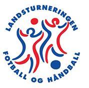 Påmelding håndball Landsturneringen 2018 Bergen