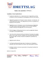 Retningslinjer-for-ansettelser-i-VIVIL-IL