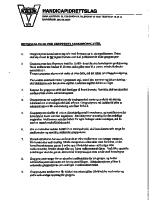 Retningslinjer-for-gruppene-i-VIVIL-IL